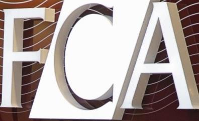 FCA Regulations in UK