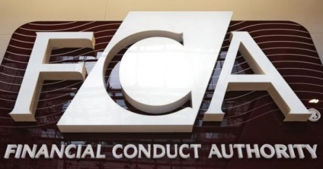 FCA Regulations