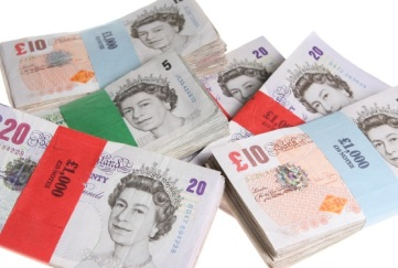 Apply Direct Payday Lenders UK