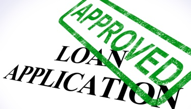 Direct Payday Lenders Expect