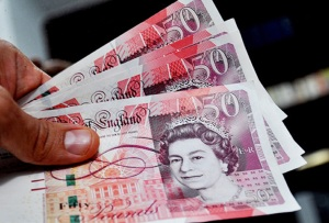 Borrowing Instalment Loans Quickly