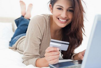 Improve Your Existing Credit Score