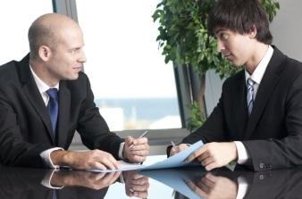 Obtaining Fast Loans
