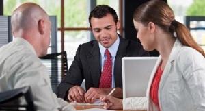 Repaid Short Term Loans