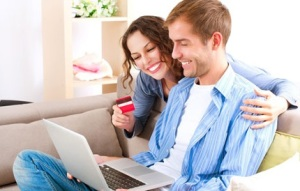 Repay Instant Loans and Other Debts