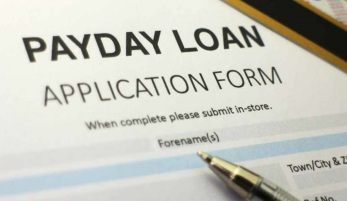 Short Term Payday Loans are Affordable